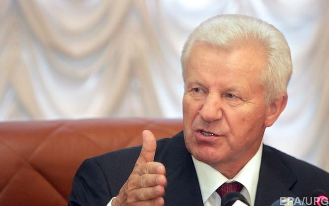«Украина — это Сомали, только с 15 ядерными реакторами! Это Страшный суд»: Мороз сделай важное заявление