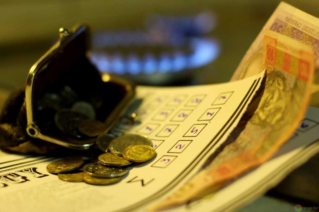 Остается на уровне разговоров: Что важно знать украинцам о монетизации льгот