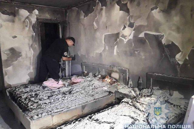 Громкий взрыв прогремел на одном из украинских курортов. Опубликованные кадры с места происшествия
