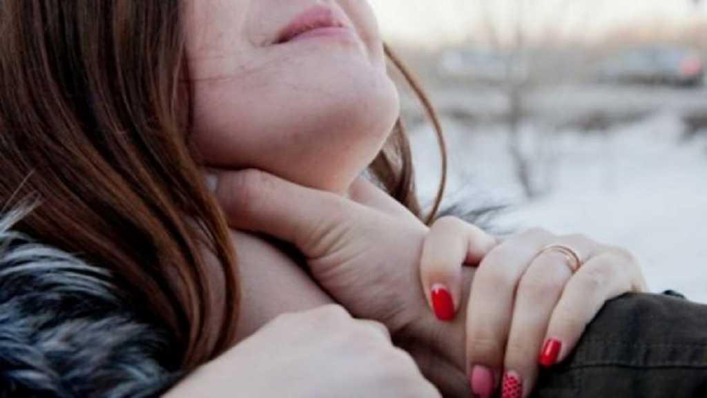 «Девушка боится показывать свое лицо, потому что…»: Мужчина изнасиловал 17-летнюю студентку в людном и популярном парке