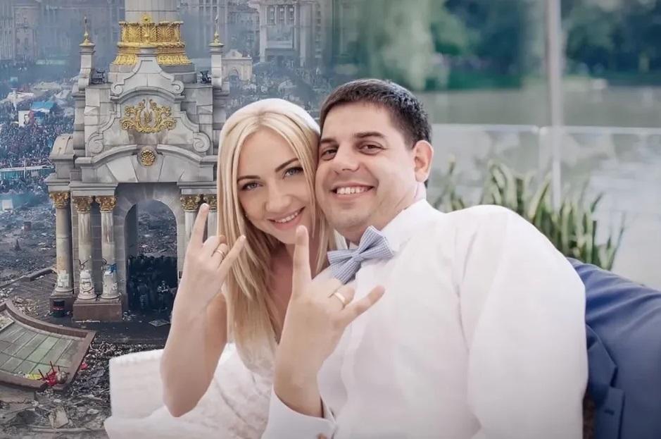 «Всем бы такого папу…»: Скандальному прокурору «Майдана» подарили элитный коттедж за 4 миллиона гривен