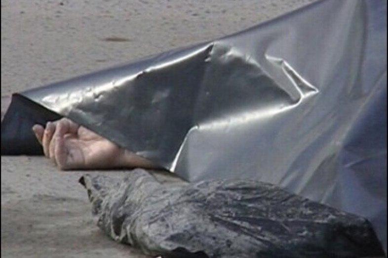 Обнаружили при странных обстоятельствах: Тело пропавшей популярной певицы нашли на пляже