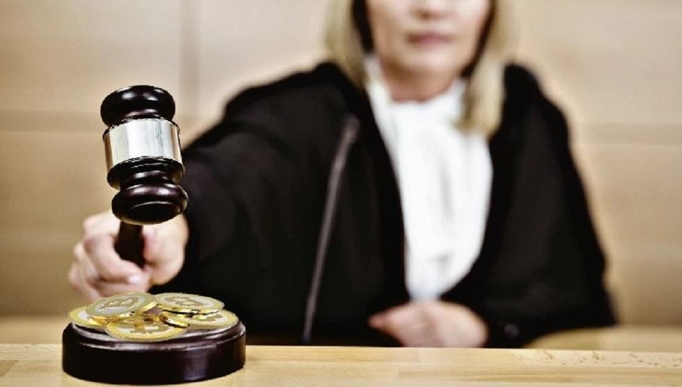 «Поймали на горячем двух воров, а она …»: Во Львове разгорелся скандал из-за судьи, которая просто отпускает преступников