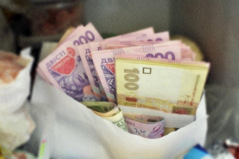 Получить пенсию, как у Президента: Как украинцам увеличить размер выплат