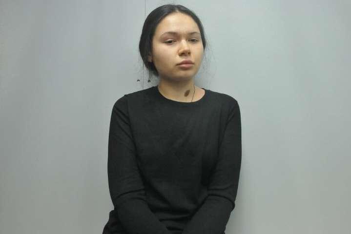 «Так что не невиновата?»: Объявлены результаты повторной экспертизы Зайцевой
