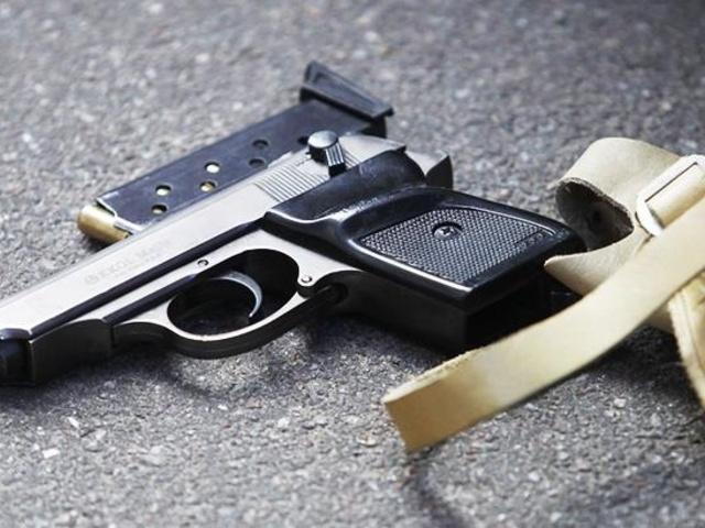 «С разницей в несколько минут»: Средь бела дня подстрелили двух мальчиков 12 и 15 лет