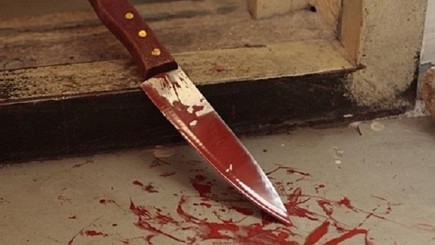 Десять ножевых ранений: Кто поиздевался над полуторагодовалым ребенком, и почему молчат родители