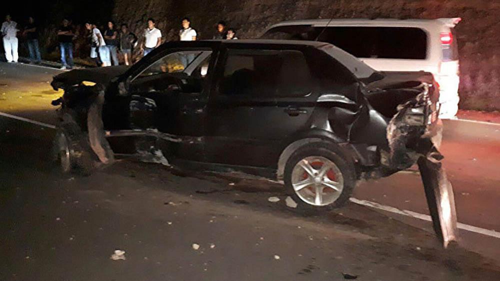 «Потеряла сознание прямо за рулем…»: Во Львове скончалась женщина, устроившая страшное ДТП