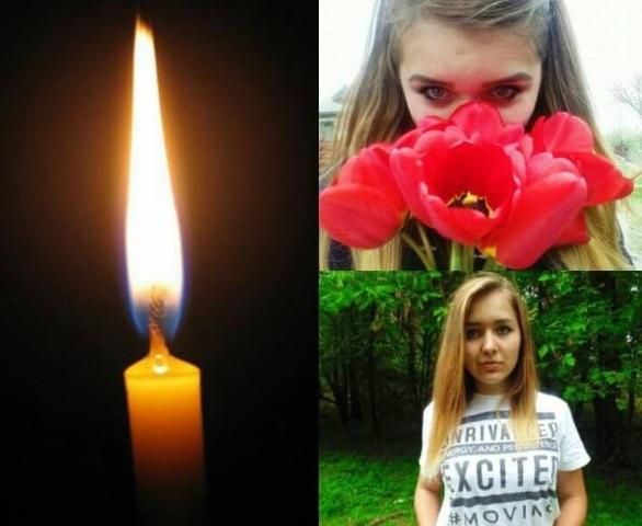 «Била до смерти трубой, лопатой, прокалывала вилами…»: Мать рассказала жуткие подробности убийства ее единственной дочери