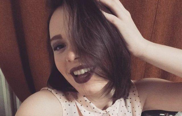 «В тот вечер была вечеринка»: Что известно о трагической гибели украинской студентки в Словакии