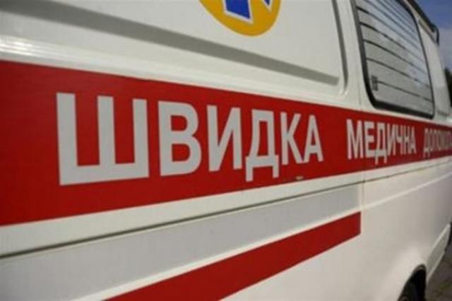 «Конечно, вы когда-нибудь умрете, как и все остальные»: оператор скорой помощи посмеялась над женщиной, которая умирала