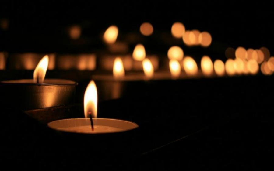 «Во время выполнения боевого задания»: На Донбассе погиб известный украинский футболист