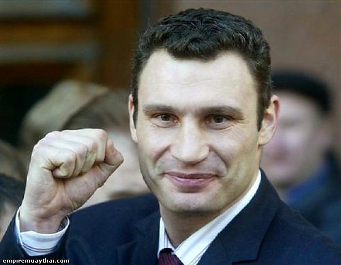 «Стал богаче в 3 раза всего за год и купил себе…»: Как обогатился мэр Киева Виталий Кличко