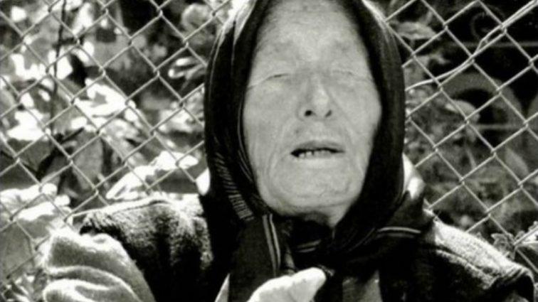 «Следующим президентом страны будет …»: Пророчество Ванги для Украины на 2018-2019 год