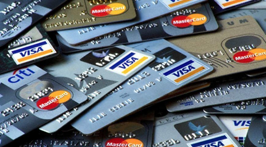 «Уже началась паника»: Как спасти свои деньги из запрещенного Webmoney