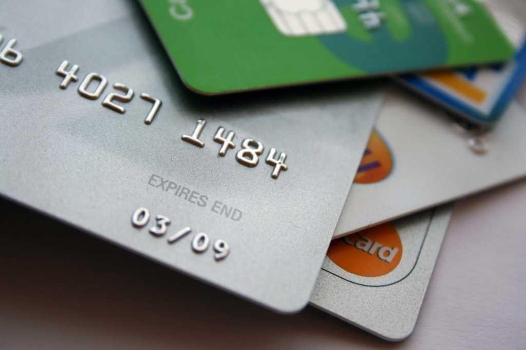 «На три года как минимум»: В Украине запретили популярную платежную систему