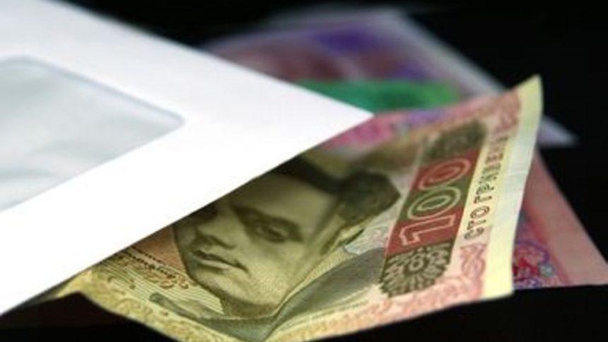 «Добавили в среднем по…»: Кто из украинцев в этом месяце получит перечисленную пенсию