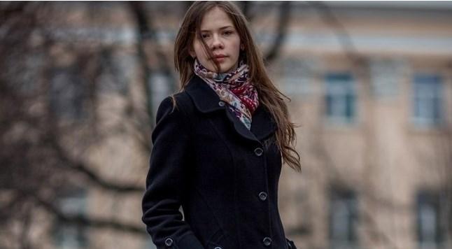 «Первые полгода я не умела даже глотать…»: 22-летняя девушка, рассказала о пережитом инсульте, из-за …