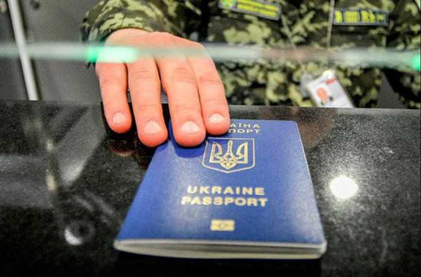 Планируете зарубежную поездку? Названные распространенные причины отказов украинцам в пересечении границы