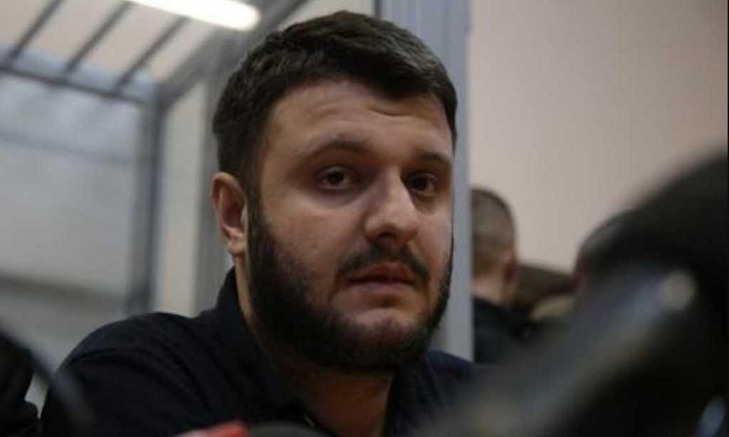 «Александру Авакову никогда бы не вручили подозрения, если бы он не был сыном министра»: Известный адвокат сделал громкое заявление