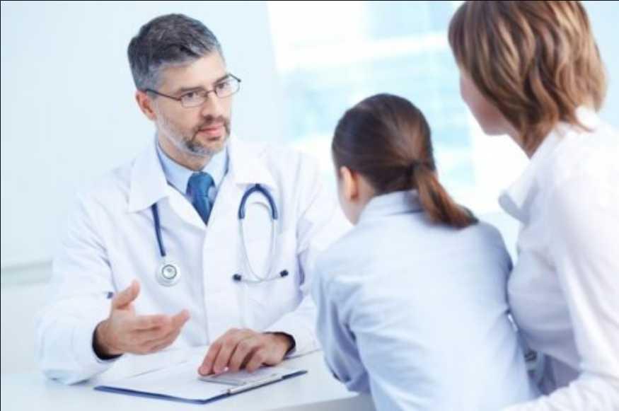 «Уменьшите качество обслуживания пациентов и ухудшит состояние врача»: Сколько времени на консультацию предусматривает новая медицинская реформа