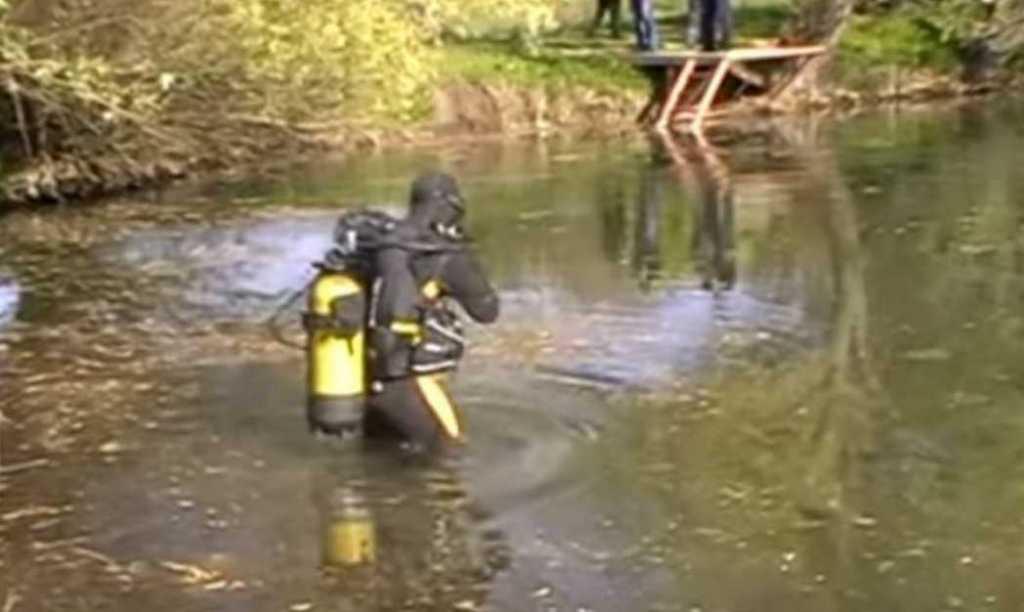 «Он ушел из дома еще утром, а искать бросились только ночью»: 9-летнего пропавшего мальчика нашли в водоеме
