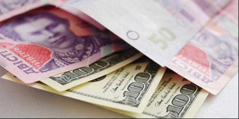«Доллар по 32, пенсия вырастет на 232 гривны, а налоги …»: Что ждет украинцев уже в ближайшее время