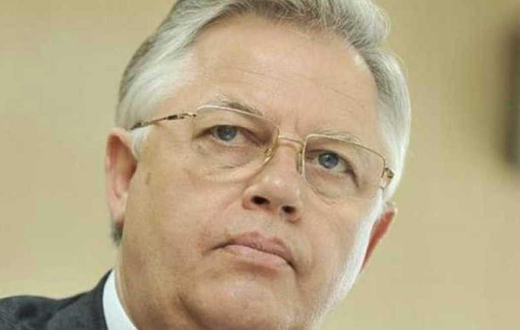 «Трудно комментировать заявления политического трупа»: Известный депутат сделал громкое заявление о Симоненко