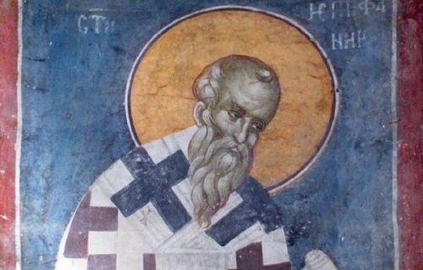«Нельзя приносить в дом белое и …»: Чего нельзя делать перед большим праздником «Троицы», чтобы не навлечь беду на себя и близких
