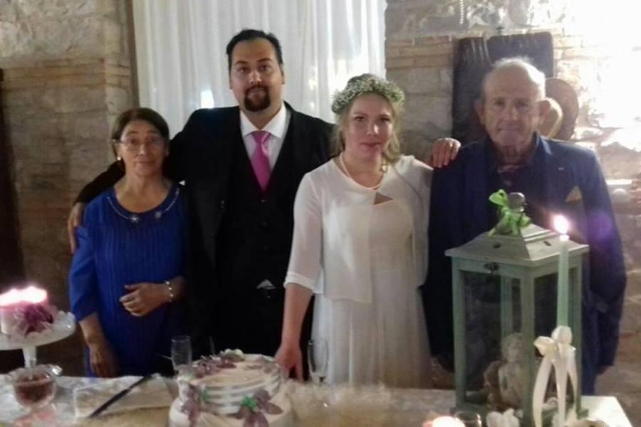 Жестокое убийство украинки в Италии: Родные раскрыли подробности инцидента