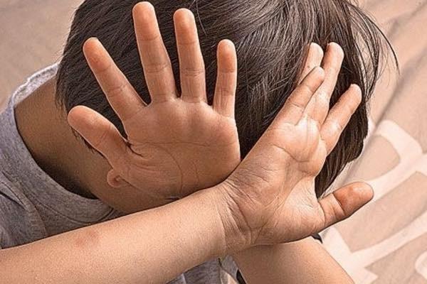 «Развращал мальчиков»: казначея Ватикана будут судить за домогательства
