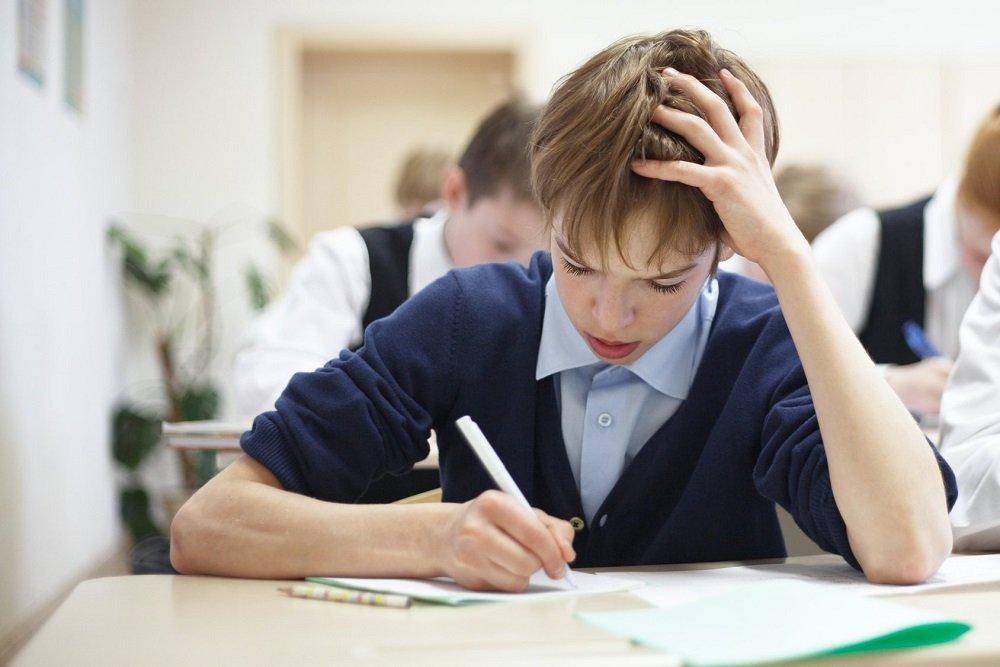 Дети будут учиться до июля: Министр МОН определила продолжительность учебного года