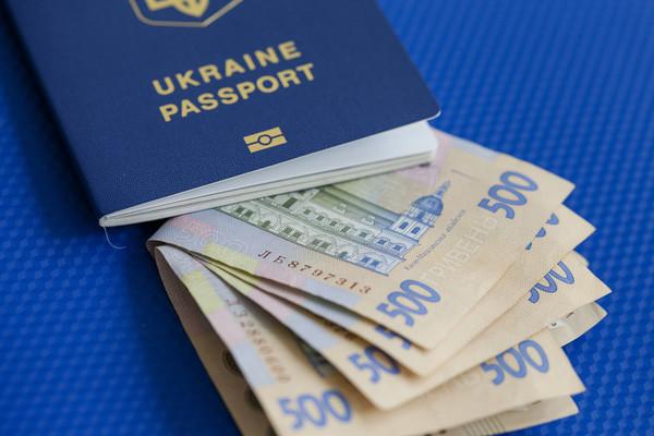 Въезд в страны ЕС для украинцев может стать платным: Почему и сколько придется выложить из карманов