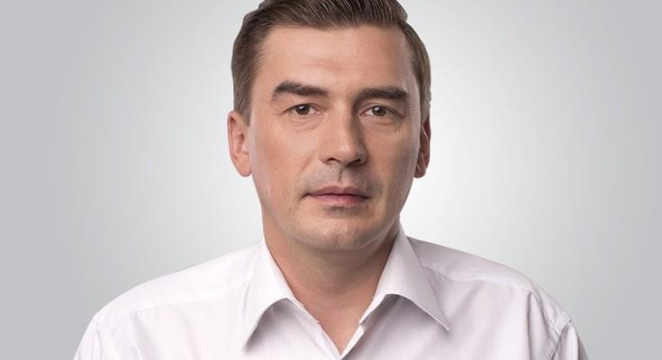 Тысячи долларов и элитные апартаменты: Вся правда о жизни «борца с коррупцией» Дмитрия Добродомова