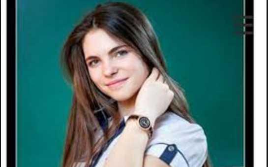 «Искала платье для выпускного»: Родные и близкие рассказали о 15-летней девочке, которая погибла на Донбассе