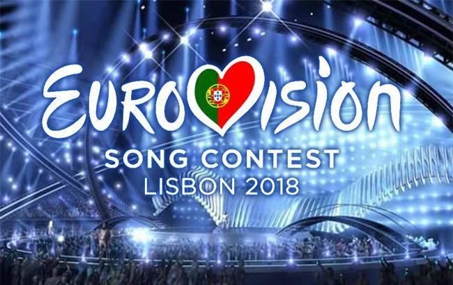 «С такой песней и первое место»: Победителя «Евровидения» уже успели раскритиковать