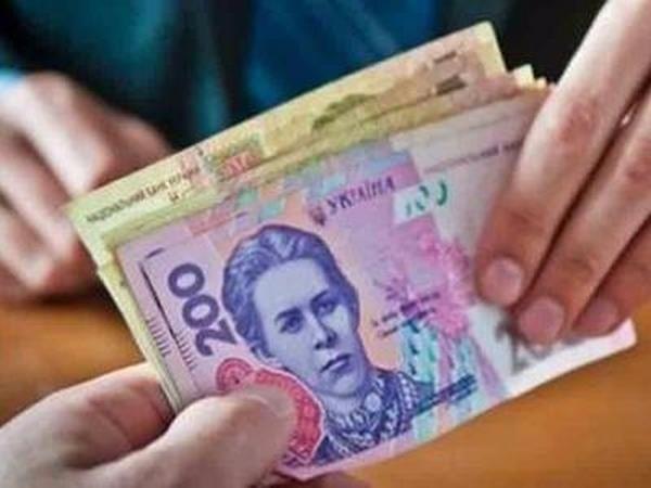 «Рассчитывать на государство — не стоит»: Украинцев предупреждают о проблемах с пенсией