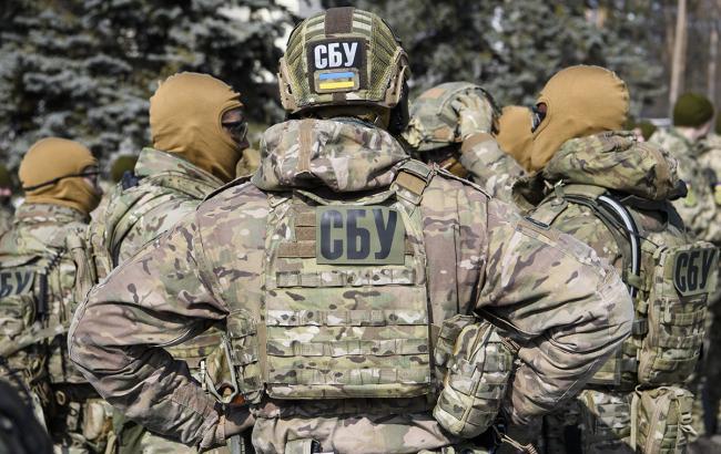 «Подозревают в госизмене»: СБУ проводит обыски в офисе агентства «РИА Новости-Украина»