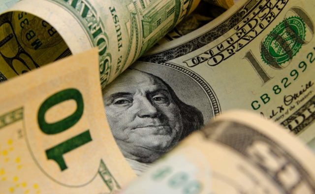 Курс доллара рванул вверх, к чему готовиться гривне? Худшие прогнозы