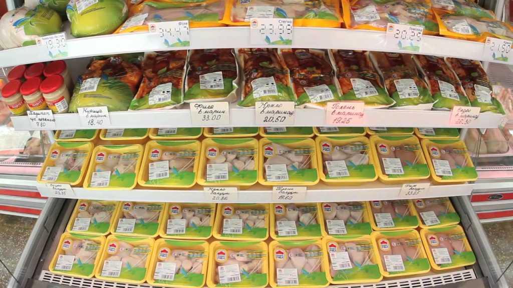Зарабатывают на «своих»: В Украине курятину известного бренда продают значительно дороже, чем за рубежом