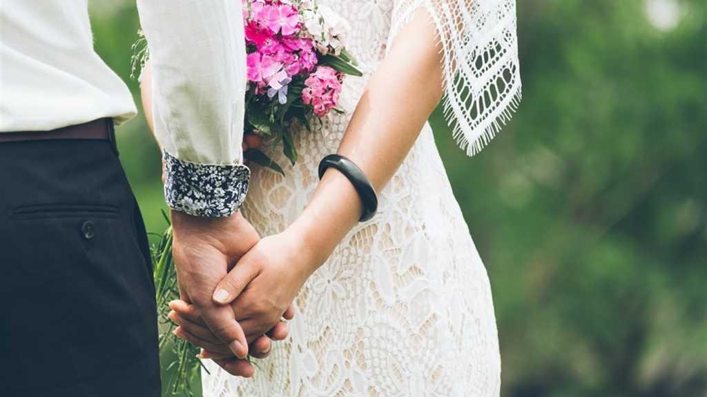 «Вместе 12 лет»: Одиозный мультимиллионер женился на королеве красоты