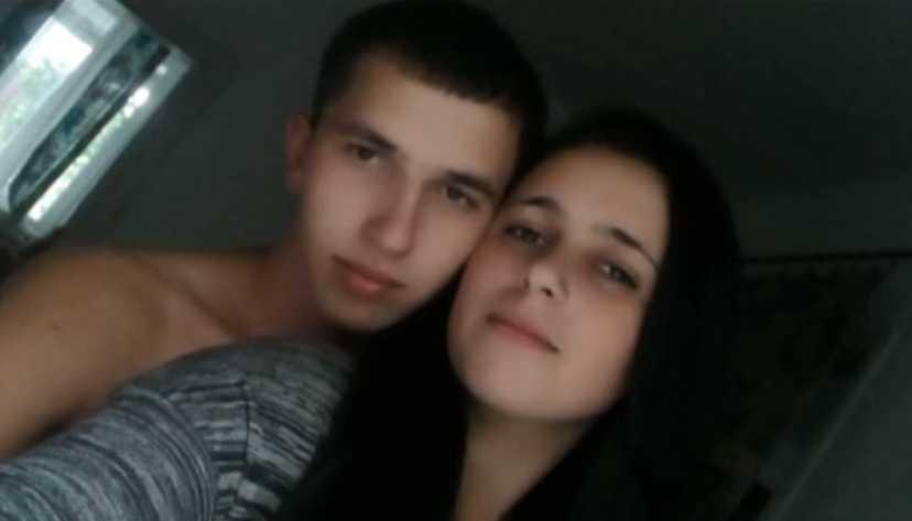 «Имел половые отношения с мамой и ее несовершеннолетними дочерьми»: Украину поразила история 17-летней девушки, которая собирается замуж за своего насильника