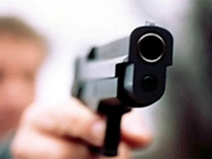 «Выстрелили в затылок и ограбили»: В Одессе клиенты напали на таксиста
