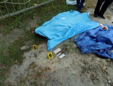 «Изнасиловали и выбросили в окно»: Подростки жестоко надругались над 56-летней женщиной