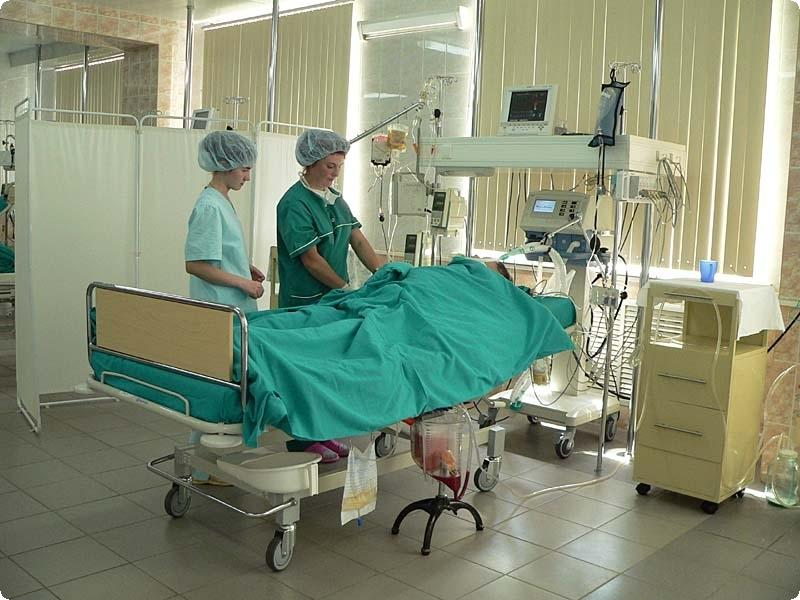 «Прошу ваших молитв и поддержки»: У жены украинского футболиста диагностировали страшную болезнь