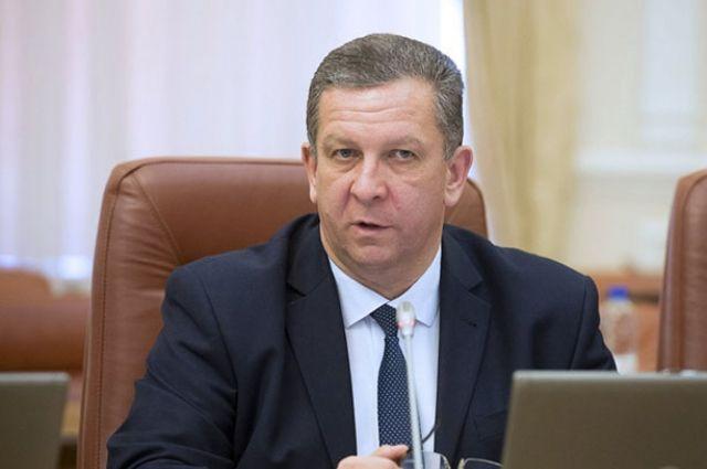 «Станет известно в июле»: Рева рассказал, когда украинцам ожидать повышения минимальной зарплаты