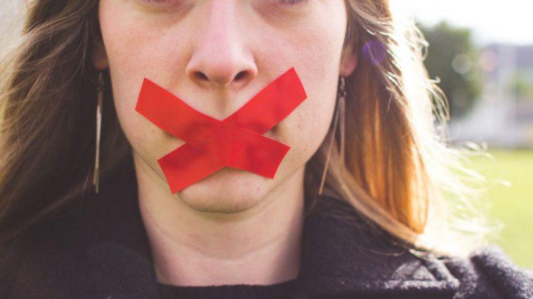 «Нельзя подметать пол, а женщинам говорить друг с другом»: Что празднуют украинцы 9 июня, и которые существуют запреты