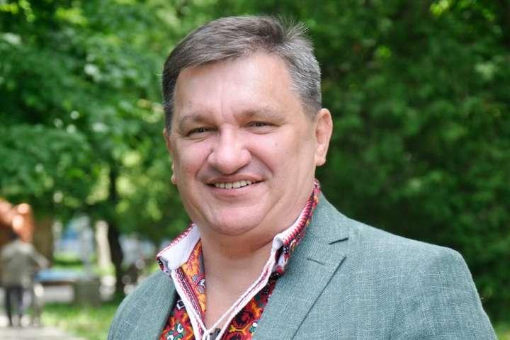 Депутат от партии Ляшко с друзьями жестоко избил супружескую пару: Женщина в реанимации (Видео)