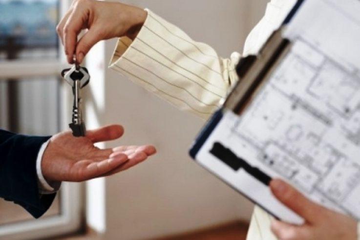 «Без первого взноса и на срок до 20 лет»: Как взять кредит на квартиру и платить меньше за аренду