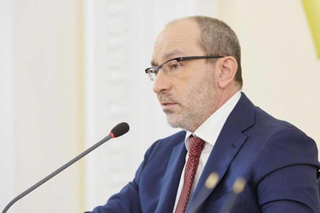 «Шабаш мог обернуться человеческими жертвами»: Кернес сделал громкое заявление о погроме в мэрии Харькова